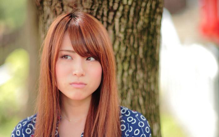 TBS★笹川友里 Vol.6★はやドキ! ブランチ©2ch.netYouTube動画>16本 ->画像>188枚