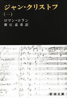 p_mybook_book