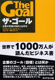 420408_web