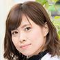 yuiko_s