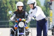 新潟県 六日町自動車学校