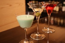 【COCKTAIL】