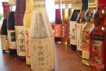 【選べる醤油】下総醤油、湯浅醤油(うす塩)、ひしほ醤油、小豆島醤油