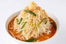 鷹の爪拉麺