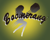 Darts&Billiard Bar Boomerang