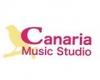 カナリアミュージックスタジオ