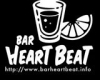 BAR HEART BEAT