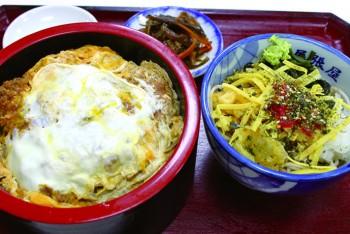 s_尾張屋_menu