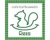 リスカフェ Re:s cafebar&sweets