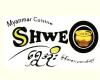 ミャンマー料理店 SHWE O(シュエーオー)