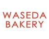 waseda.bakery.jimore
