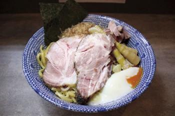 zuboshi1