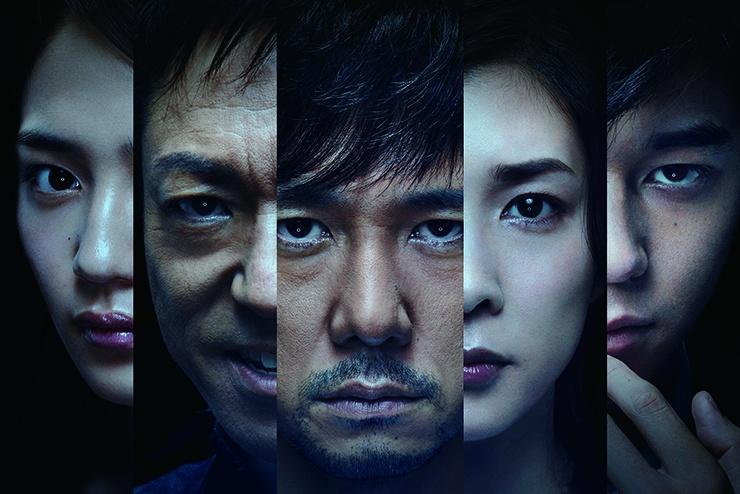 p_movie_01_740*492