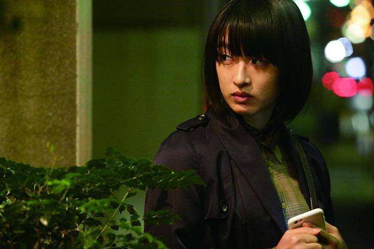 p_movie_02_740*493