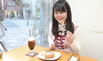 p_sweets_340-200