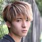 binan_v30_eye