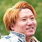 美男サムネイル