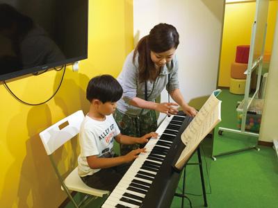 0214キッズピアノ