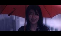 shigatsu3