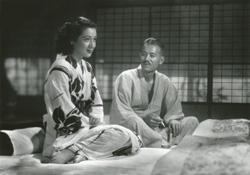 banshun1