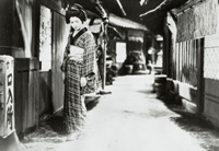 kochiyama2