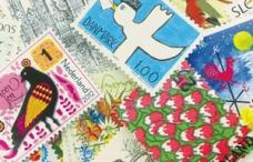 切手バザール