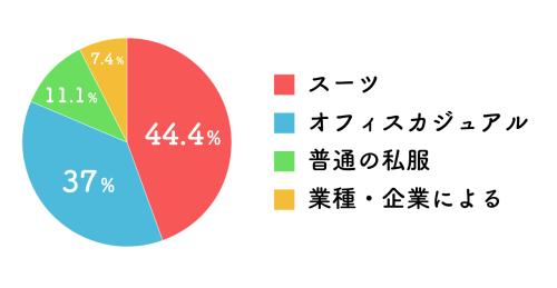ichigeiD-2_1