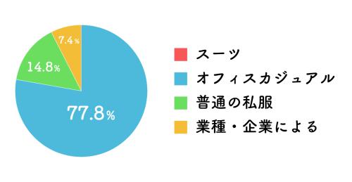 ichigeiD-2_2