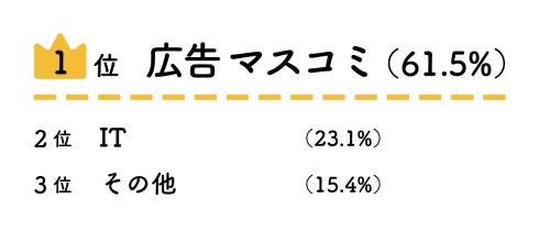 ichigeiD-2_4