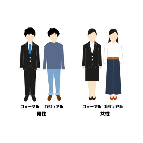 ichigeiD-2_5