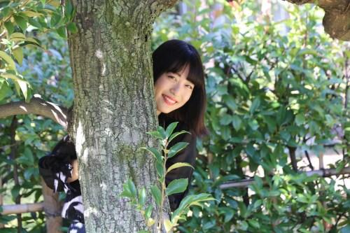 kokugakuin_11