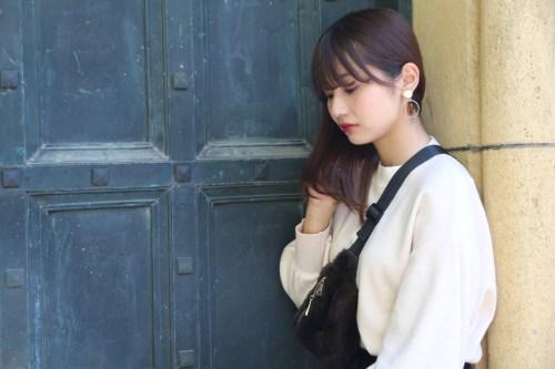 kokugakuin_13