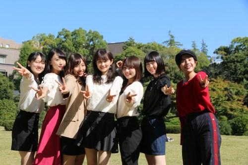 kokugakuin_14