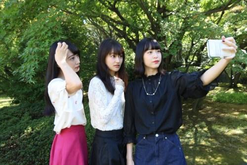 kokugakuin_2