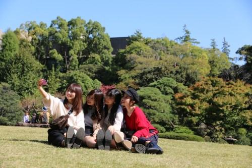 kokugakuin_4