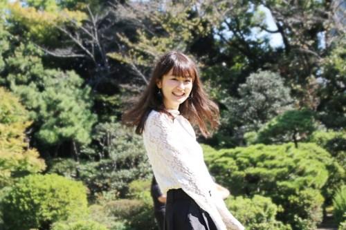 kokugakuin_7resize