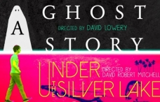 0420_under_the_ghost-900x473