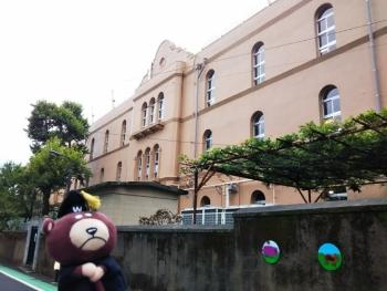 早稲田散歩6月_180621_0017