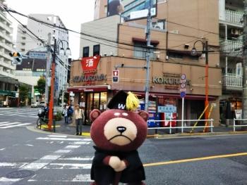早稲田散歩6月_180621_0032