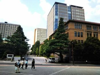 早稲田散歩7月号_180728_0014