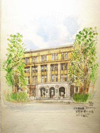 早稲田散歩7月号_180728_0032