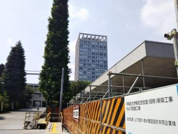 早稲田散歩7月号_180728_0017