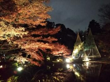 甘泉園公園8