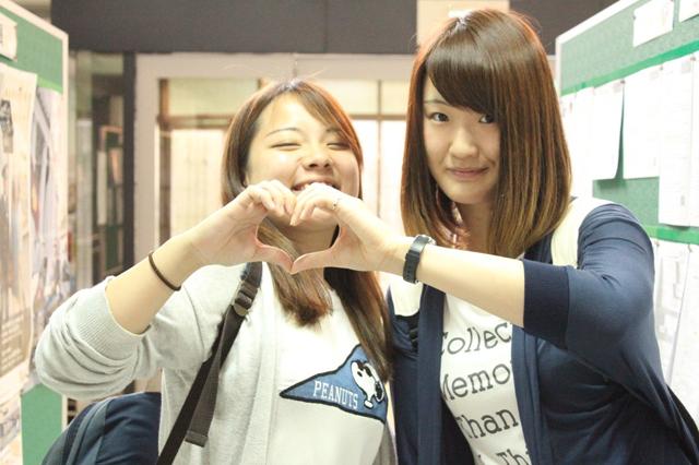 20160716仲良し元気な野田なつみさん、千葉萌加さんphoto-小野澤帆香