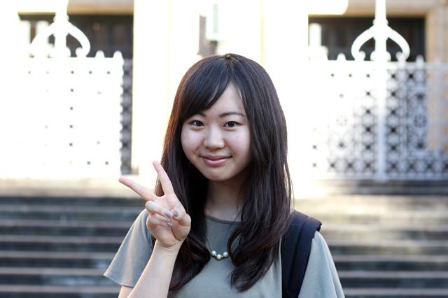 20160913吉田、深津さん加工済