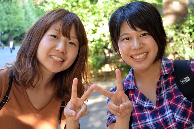 20160906岩村、谷川さん加工済
