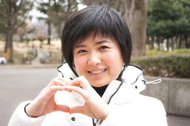 20170424_ちはるちゃんのお母さんのあい子さん