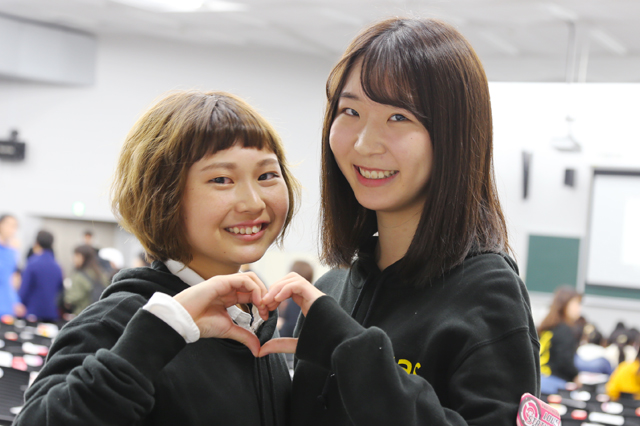 20161105山岸さんと久保田さん