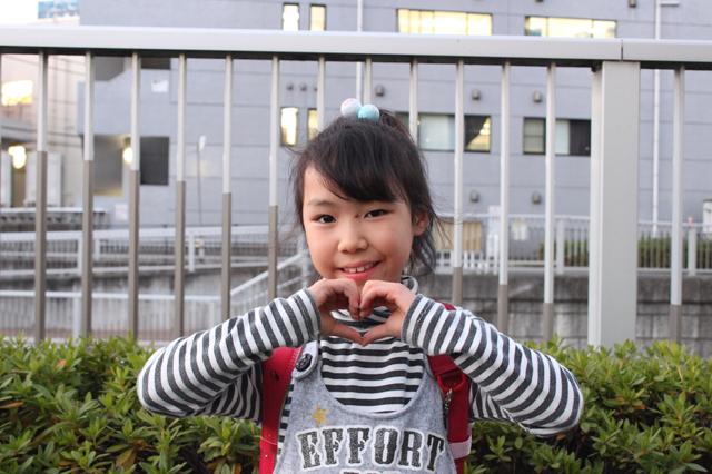 20170131_ハートで笑顔☆しーたんさん