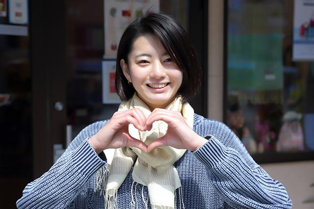 20170412_笑顔が素敵な☆ジモア無限美女Vol.28の宮崎さん